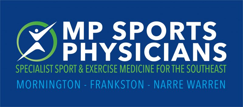 MP Sports Physicians